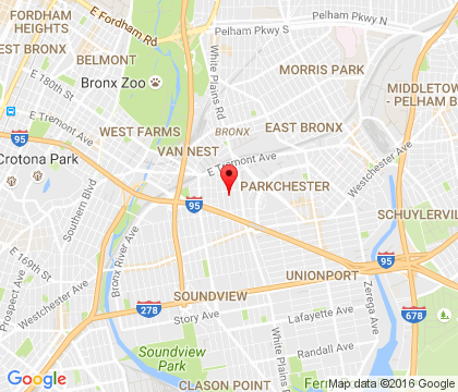 Locksmith Lock Store Bronx, NY 718-304-2934
